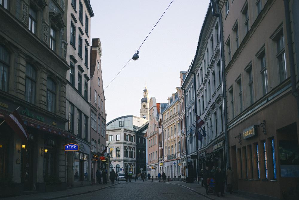 Riga_by_palasatka_8