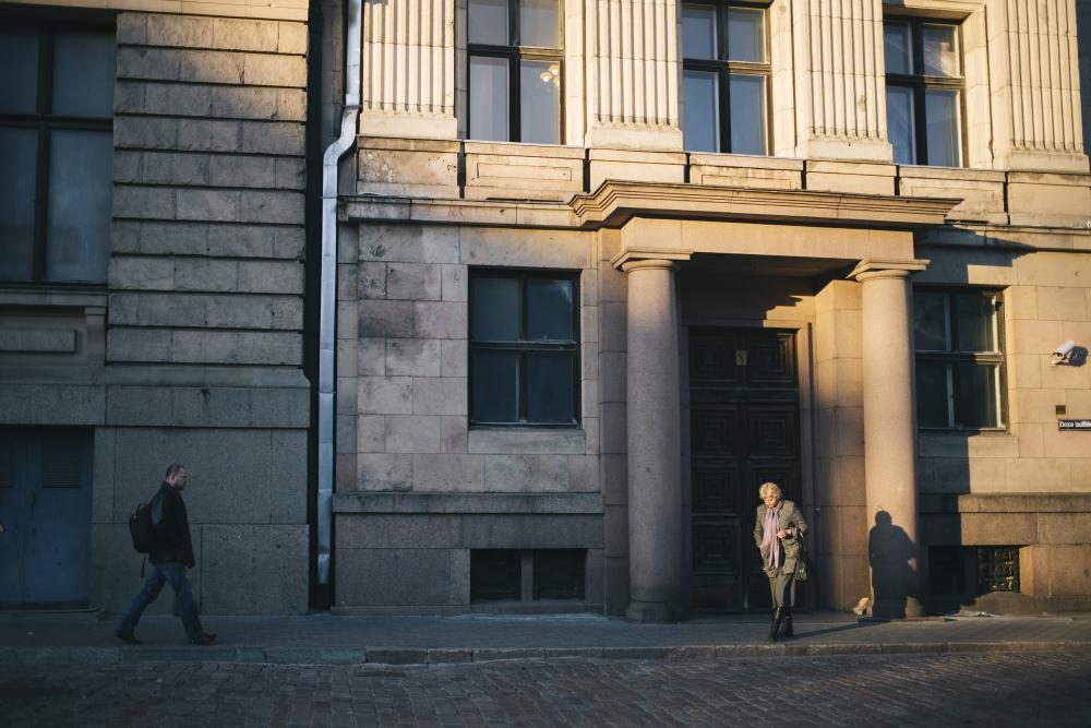Riga_by_palasatka_9