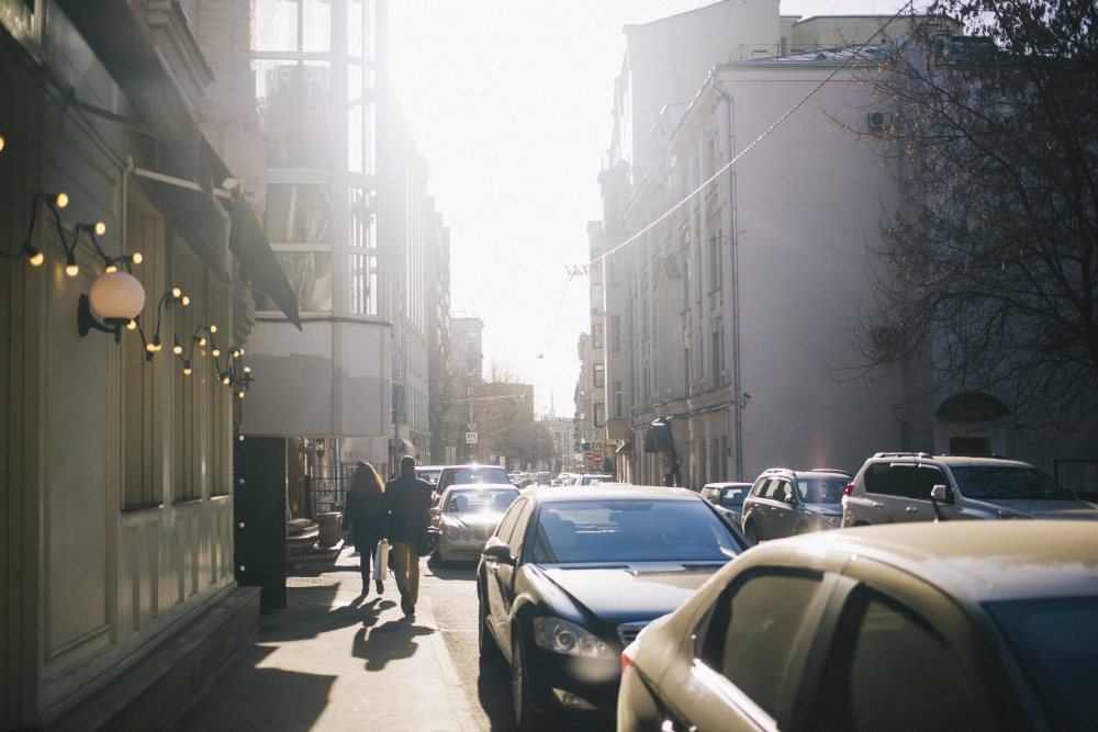 moscow_by_palasatka_14