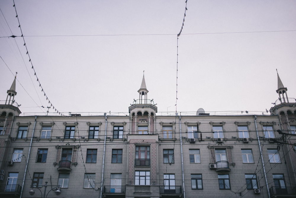 moscow_by_palasatka_28
