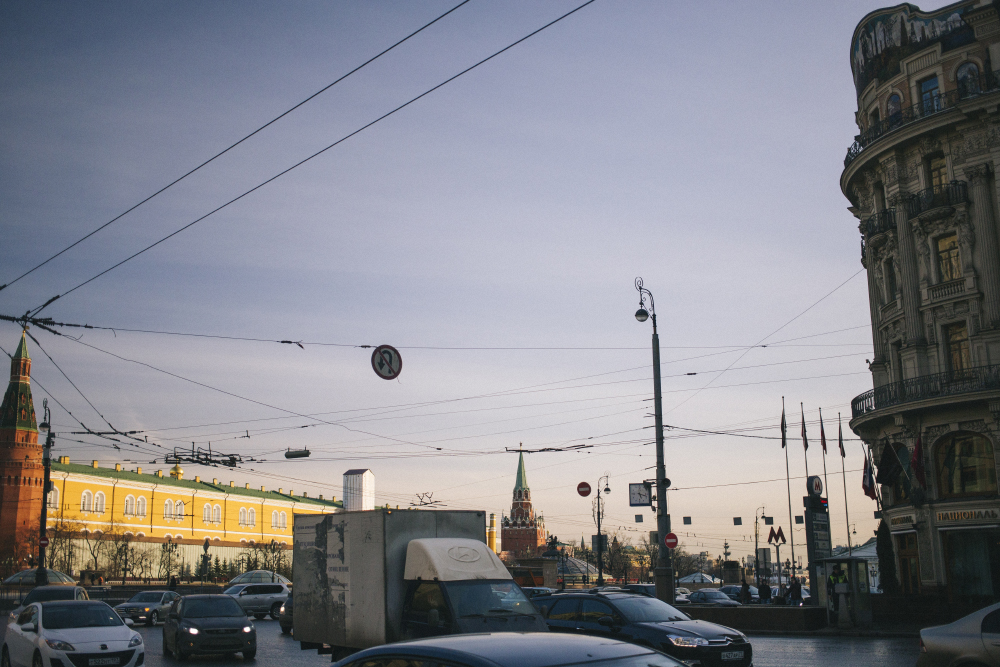 moscow_by_palasatka_34