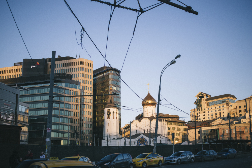 moscow_by_palasatka_39