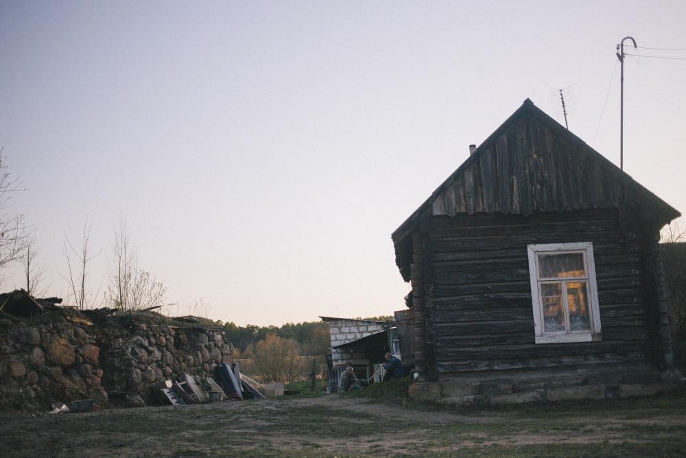 Rakau_by_palasatka_5