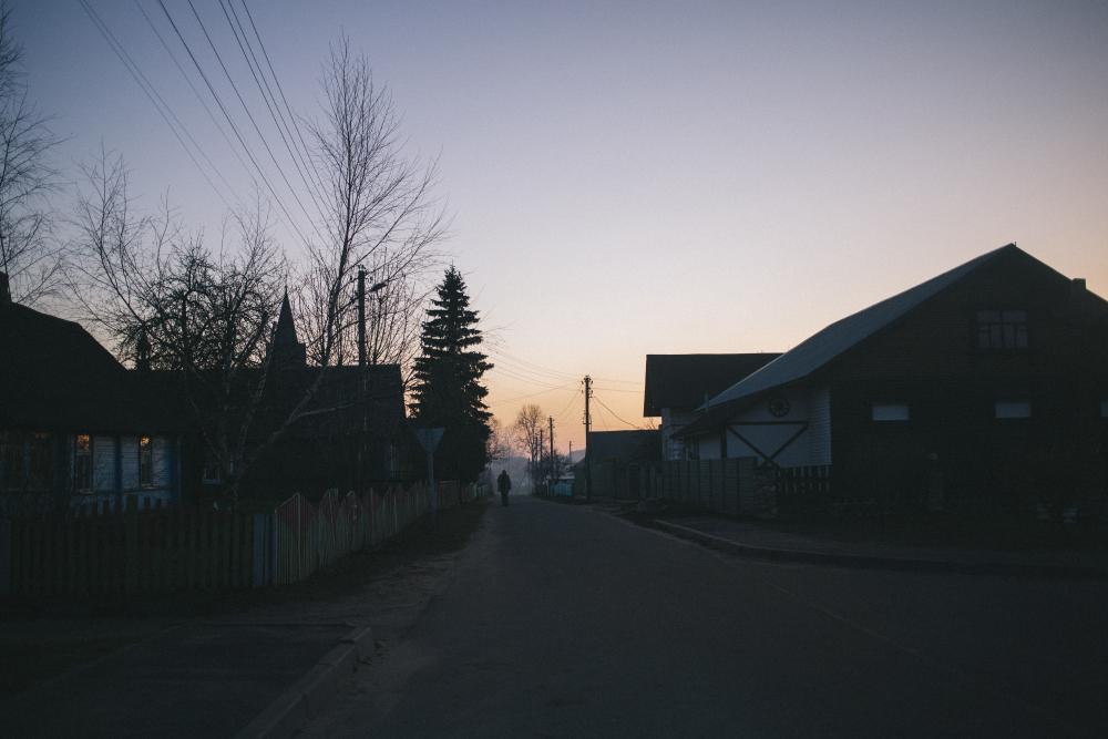 Rakau_by_palasatka_8