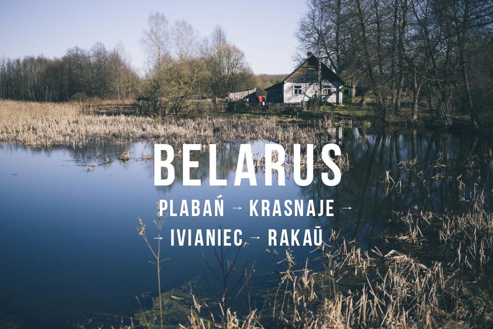 belarus_marshrut_1_by_palasatka
