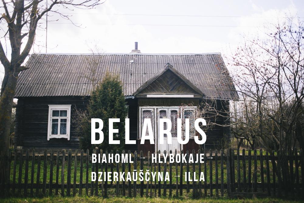 hlybokaje_by_palasatka_1