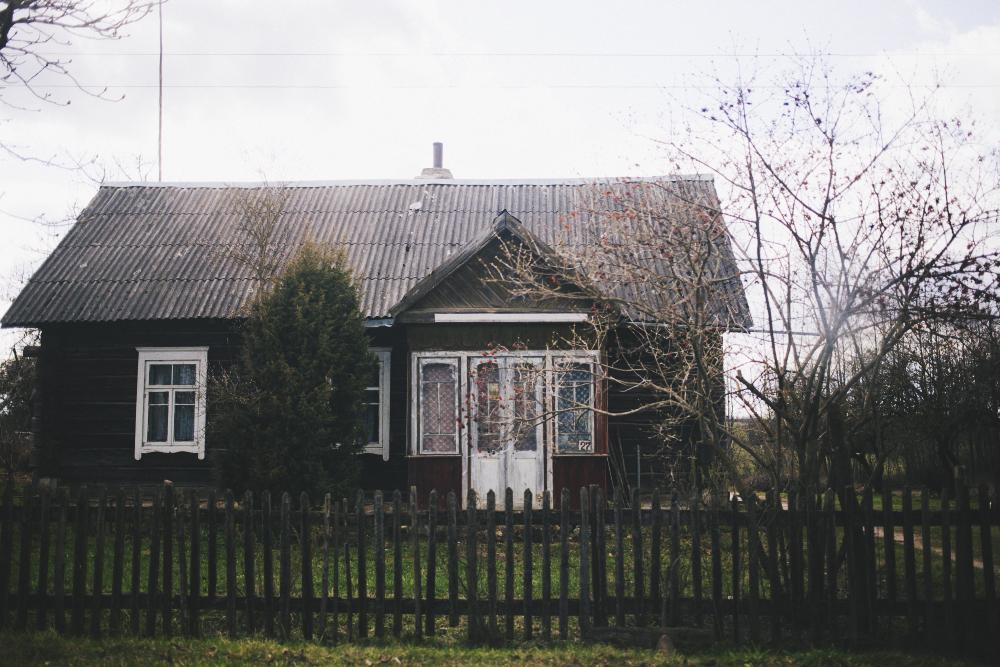 hlybokaje_by_palasatka_11