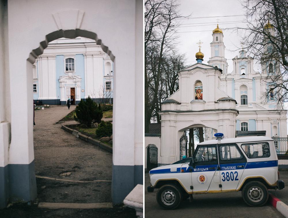 hlybokaje_by_palasatka_17