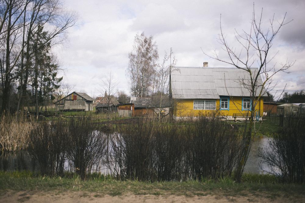 hlybokaje_by_palasatka_21