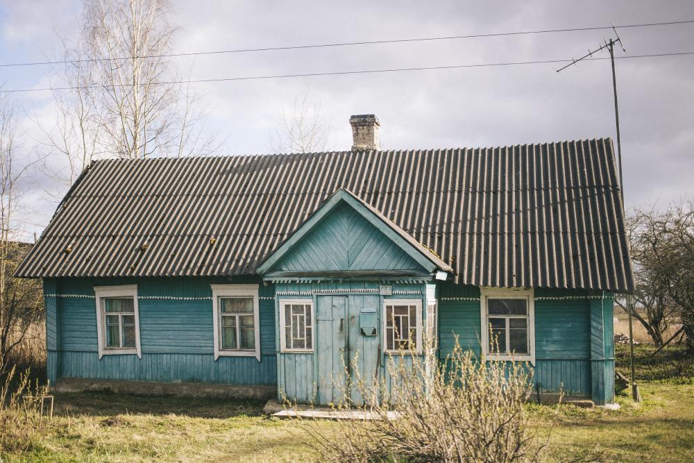 hlybokaje_by_palasatka_22
