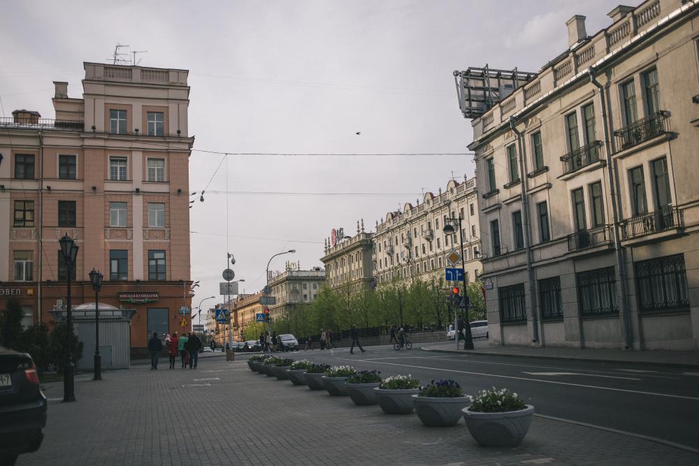 minsk_by_palasatka_2015_14