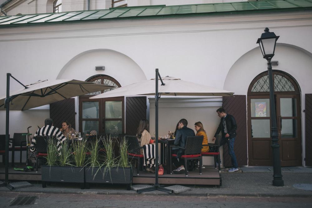 minsk_by_palasatka_2015_15