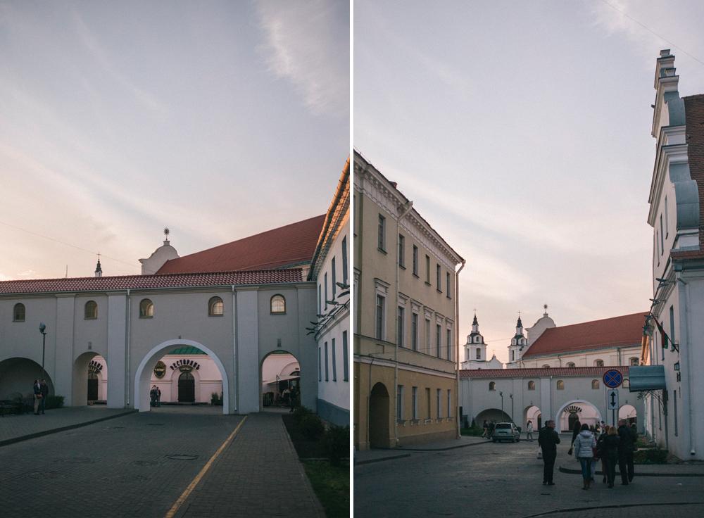 minsk_by_palasatka_2015_16