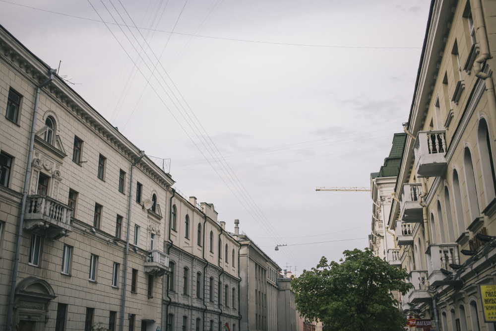 minsk_by_palasatka_2015_22