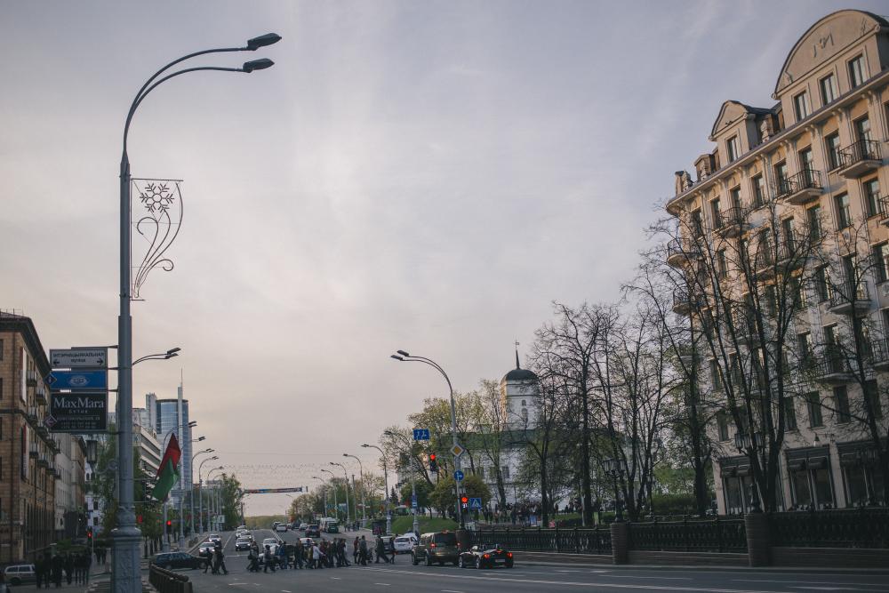 minsk_by_palasatka_2015_26