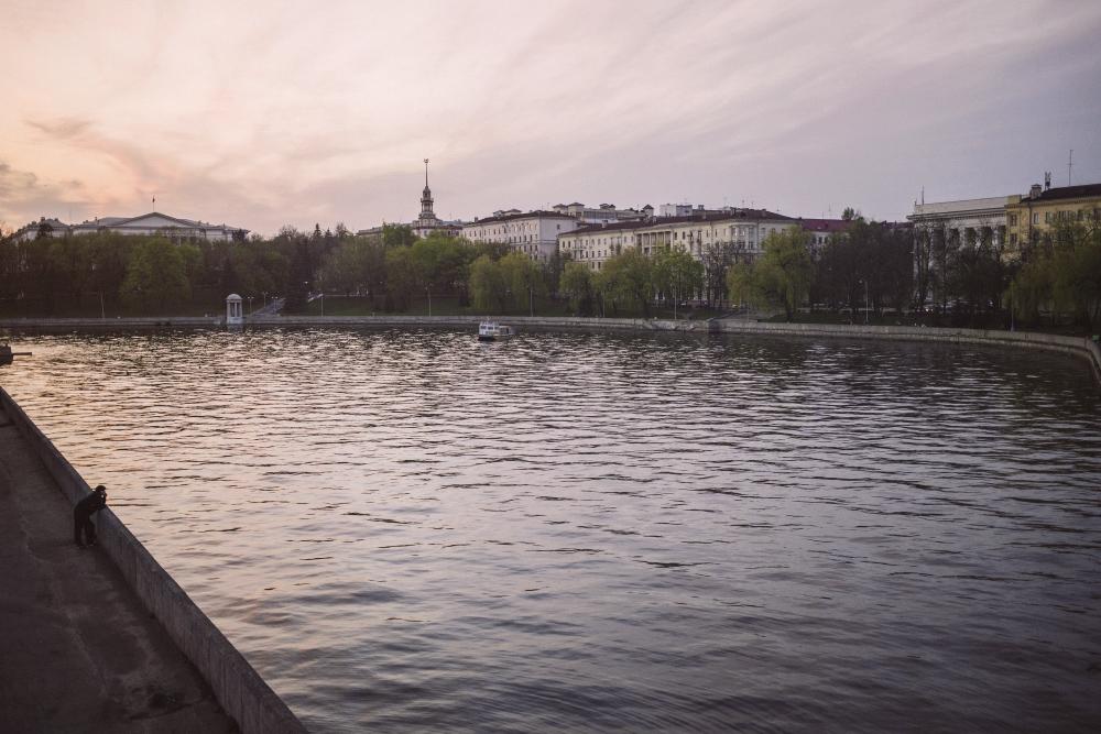 minsk_by_palasatka_2015_29
