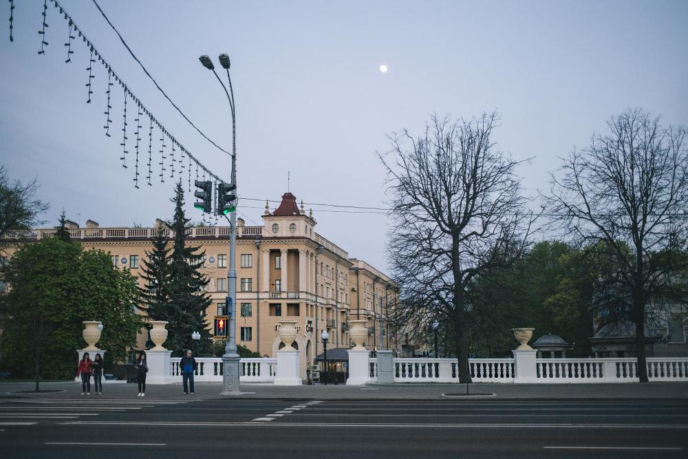 minsk_by_palasatka_2015_31