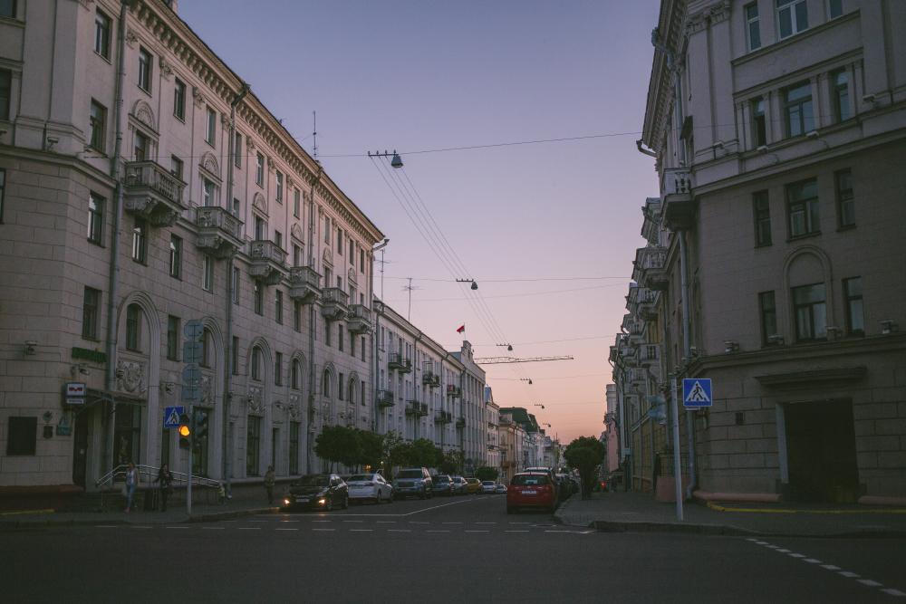 minsk_by_palasatka_2015_32