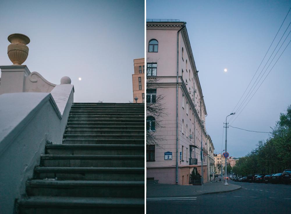minsk_by_palasatka_2015_39