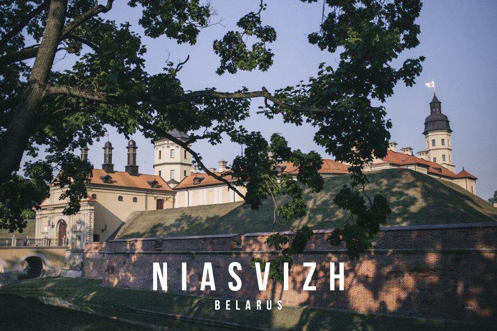 niasvizh_by_palasatka_01