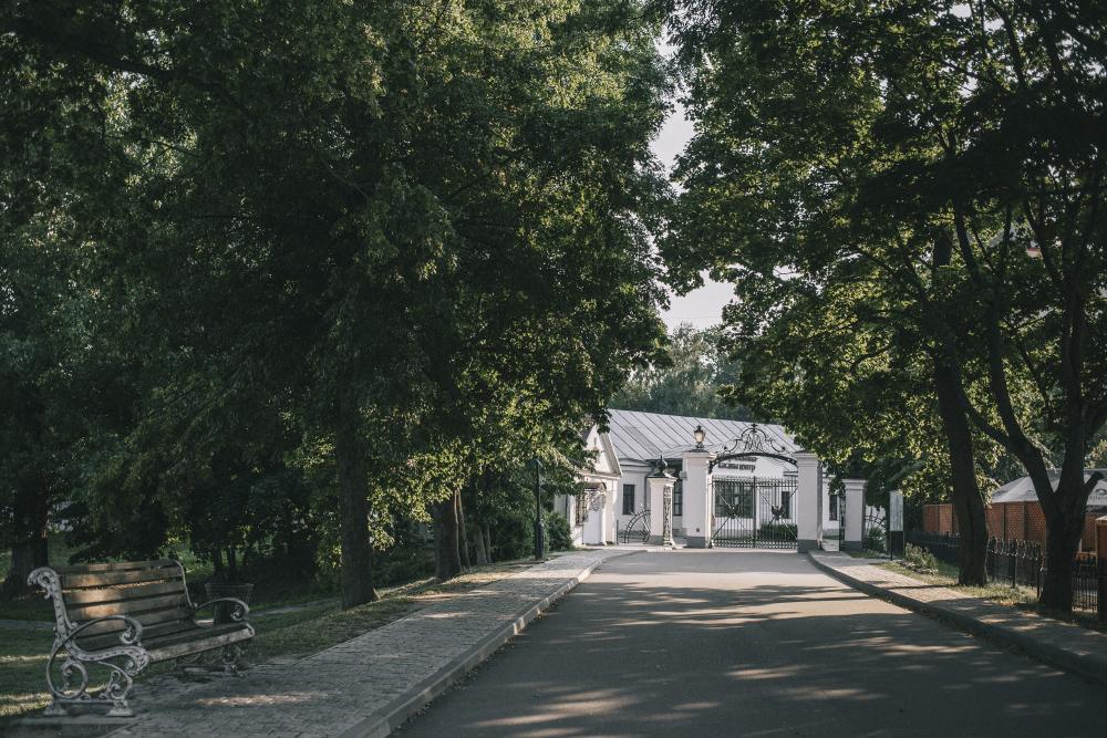niasvizh_by_palasatka_05