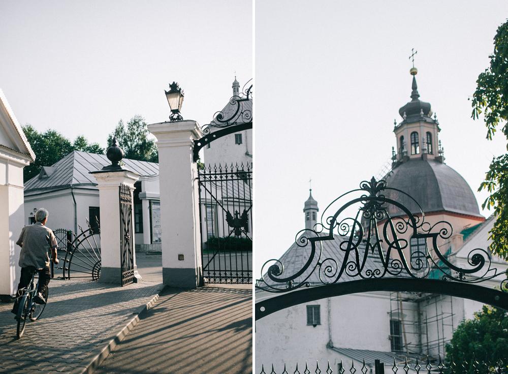 niasvizh_by_palasatka_07