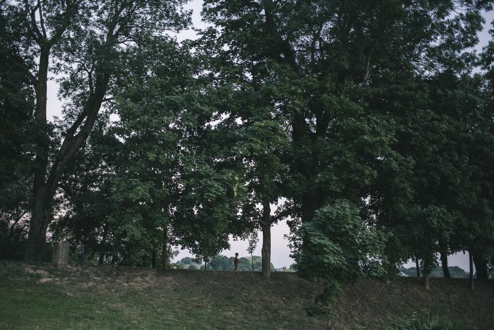 niasvizh_by_palasatka_24