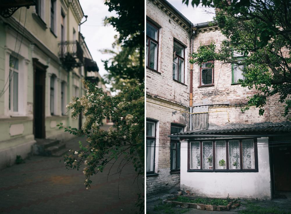 brest_by_palasatka_32