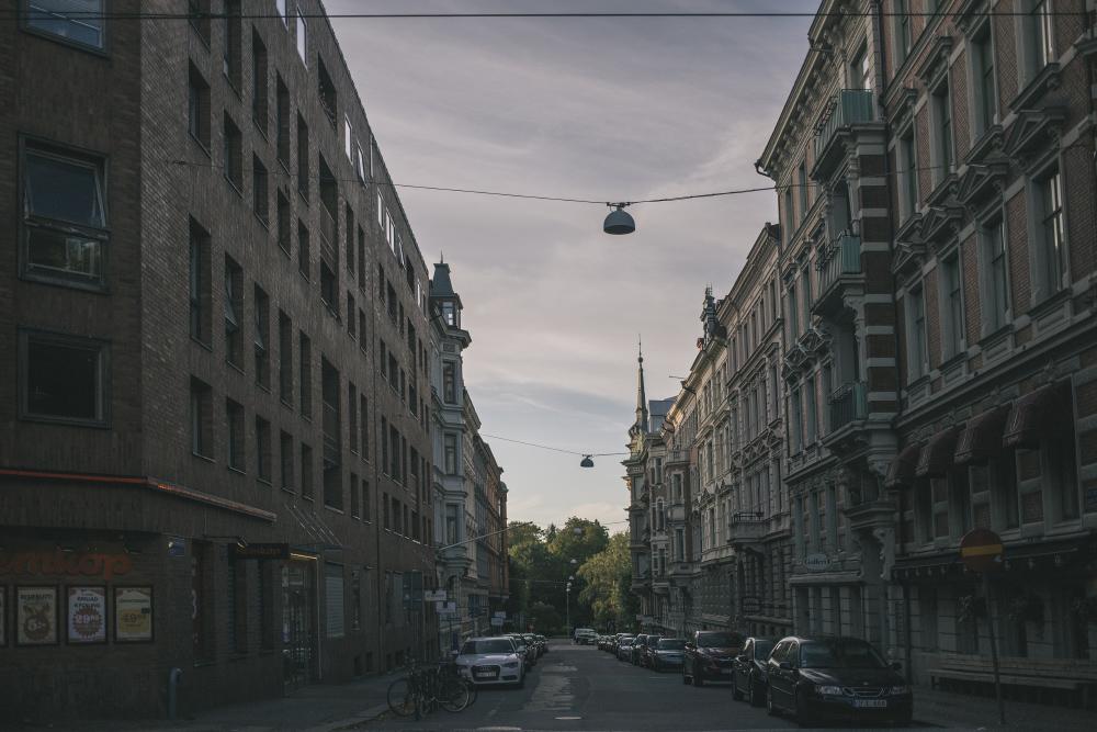 gtb_by_palasatka_14