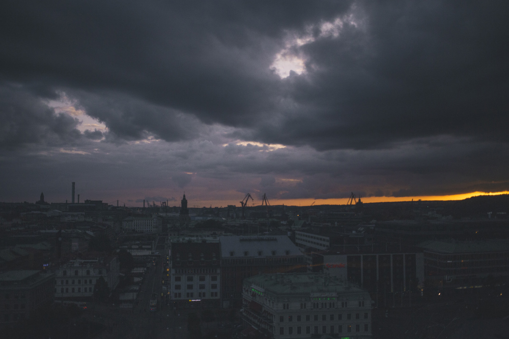 gtb_by_palasatka_23_1
