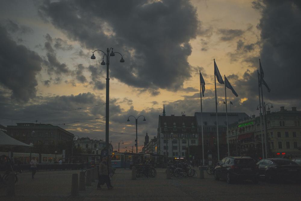 gtb_by_palasatka_35