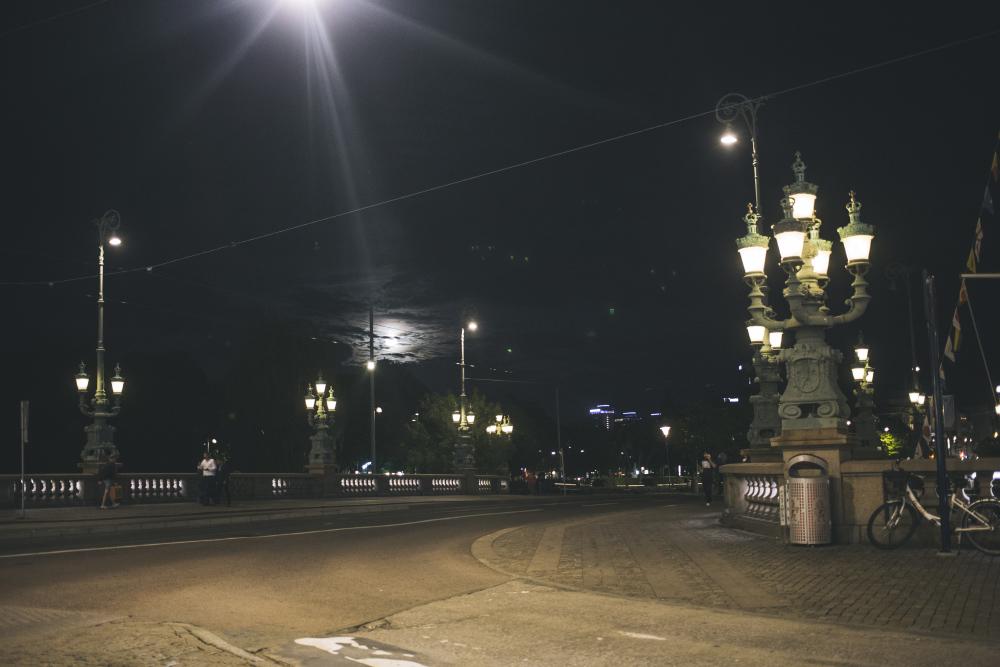 gtb_by_palasatka_39