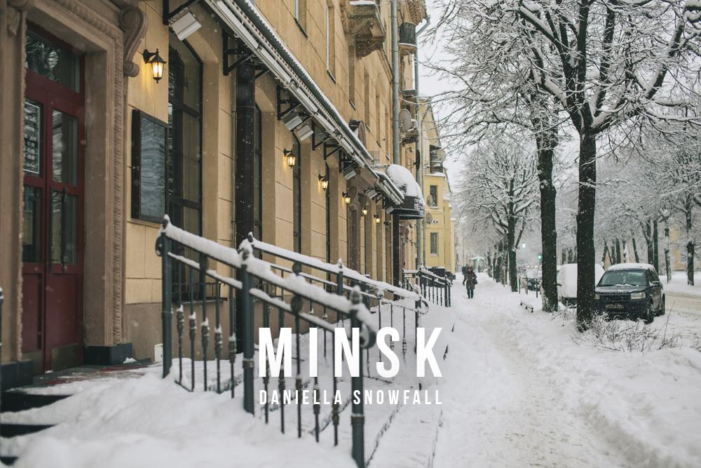 minsk_snowfall