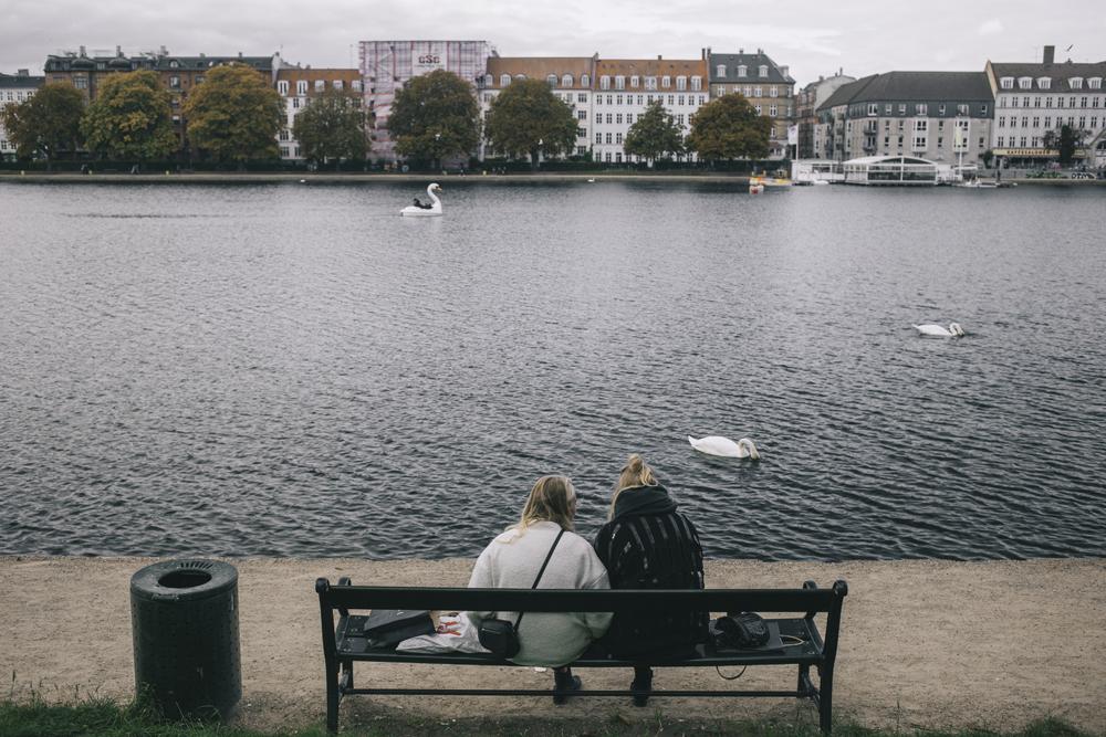 Copenhagen_by_palasatka_06