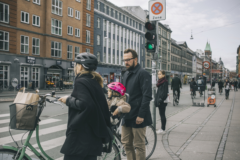 Copenhagen_by_palasatka_07