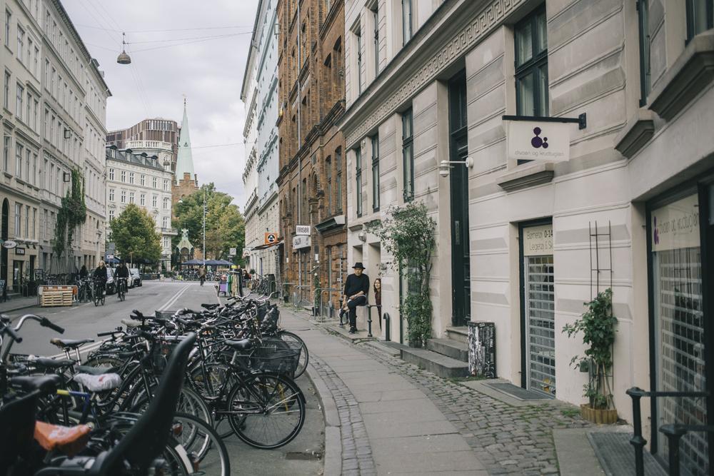 Copenhagen_by_palasatka_15