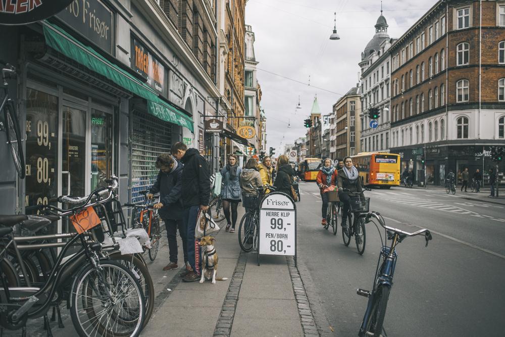 Copenhagen_by_palasatka_20