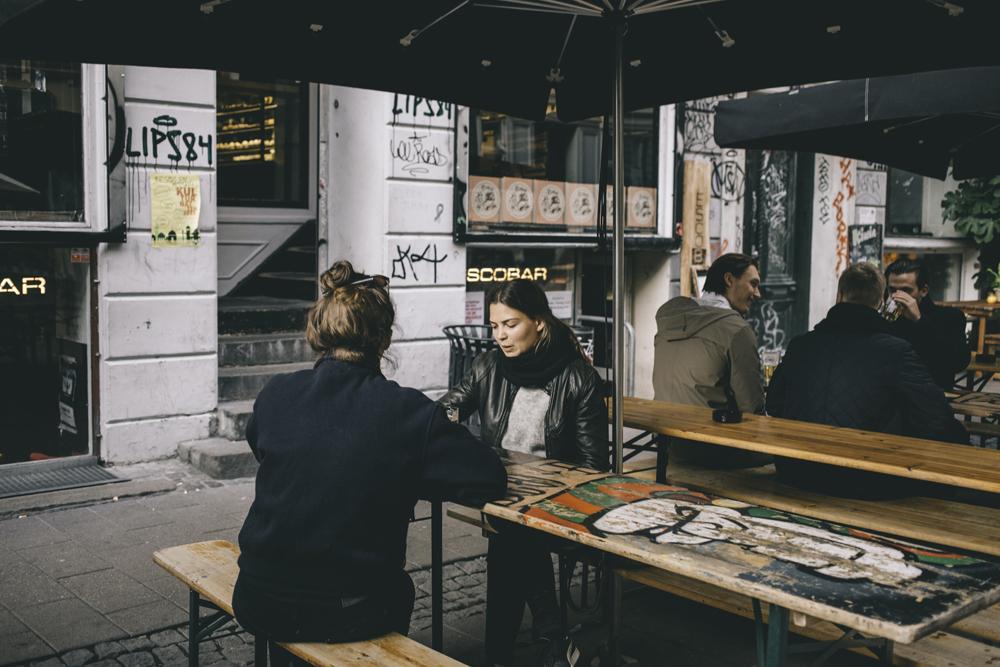 Copenhagen_by_palasatka_24