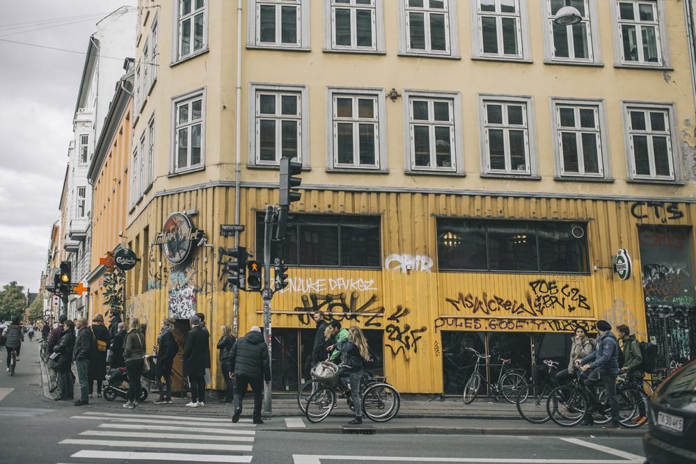 Copenhagen_by_palasatka_25