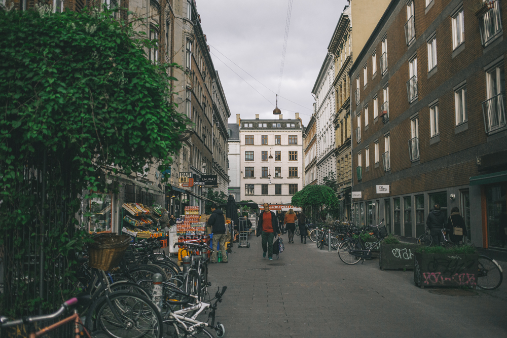 Copenhagen_by_palasatka_26