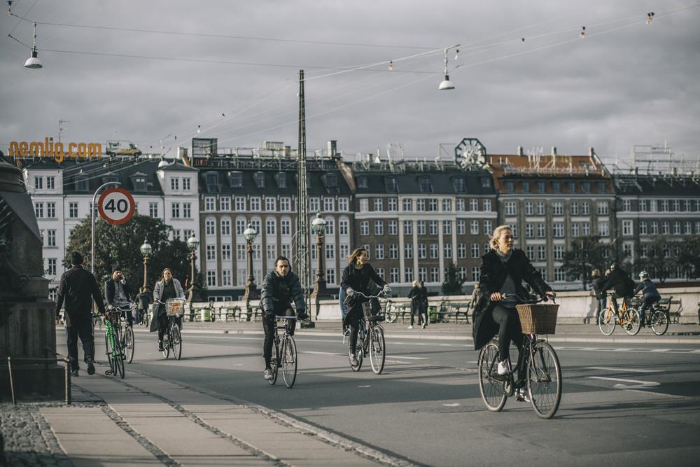 Copenhagen_by_palasatka_30
