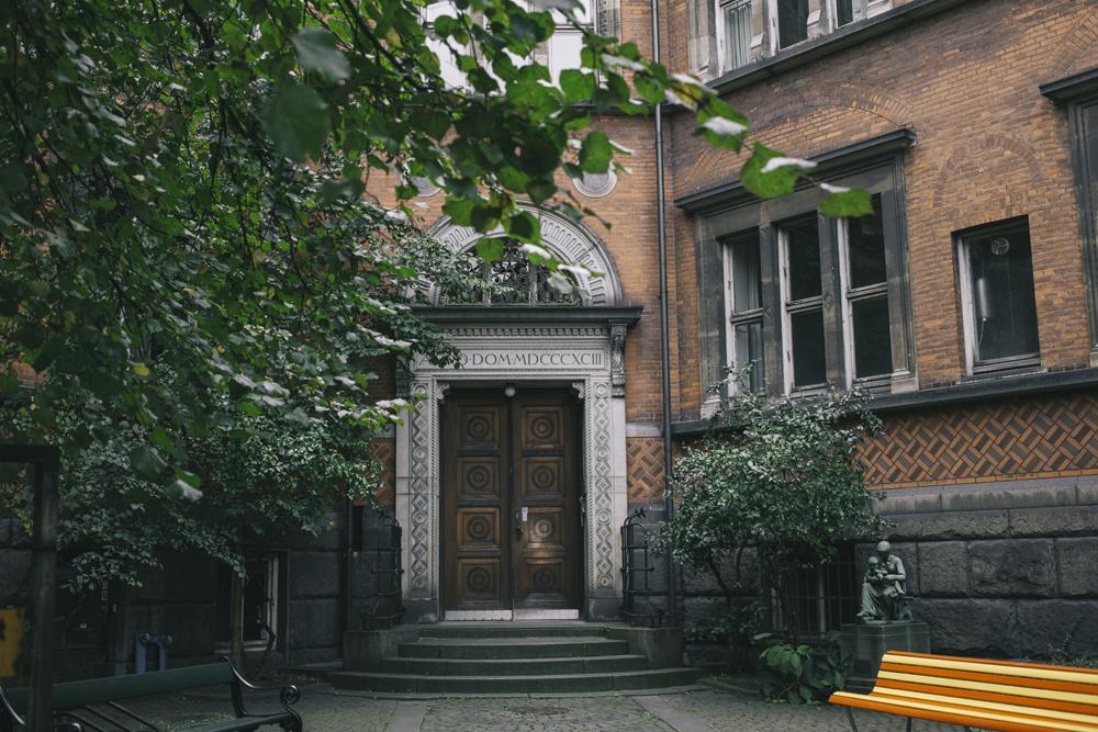 Copenhagen_by_palasatka_35
