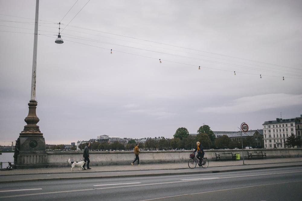 Copenhagen_by_palasatka_37