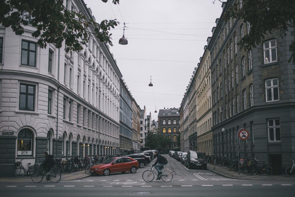 Copenhagen_by_palasatka_40