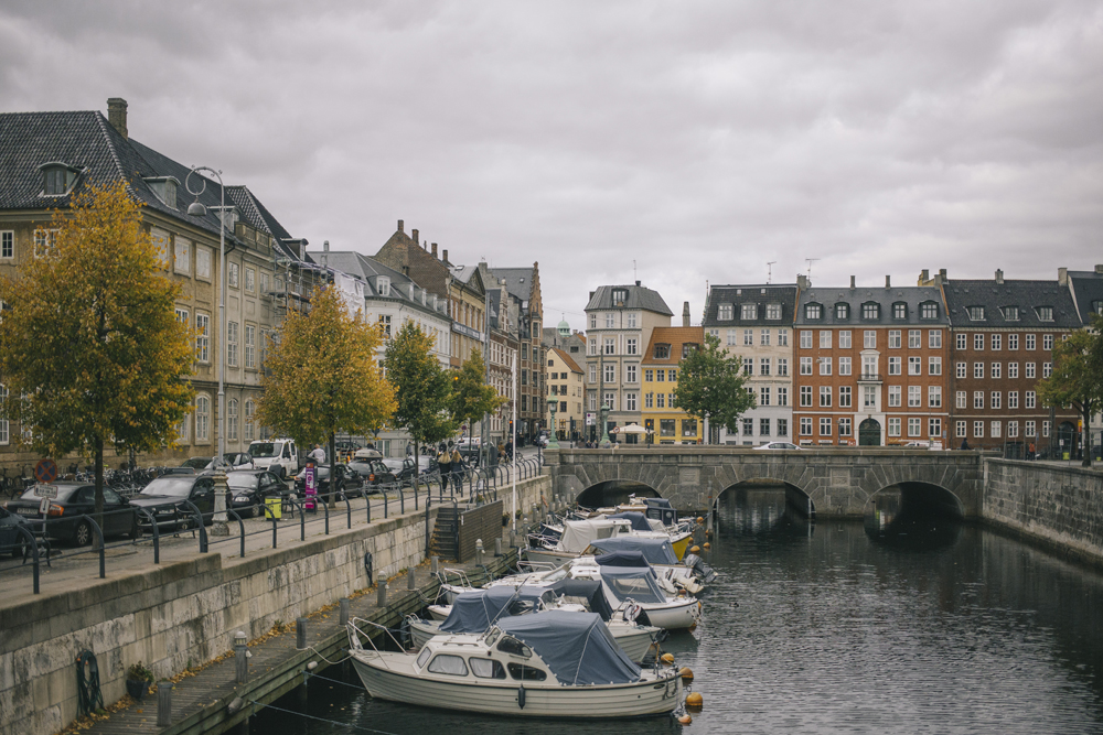 Copenhagen_by_palasatka_41