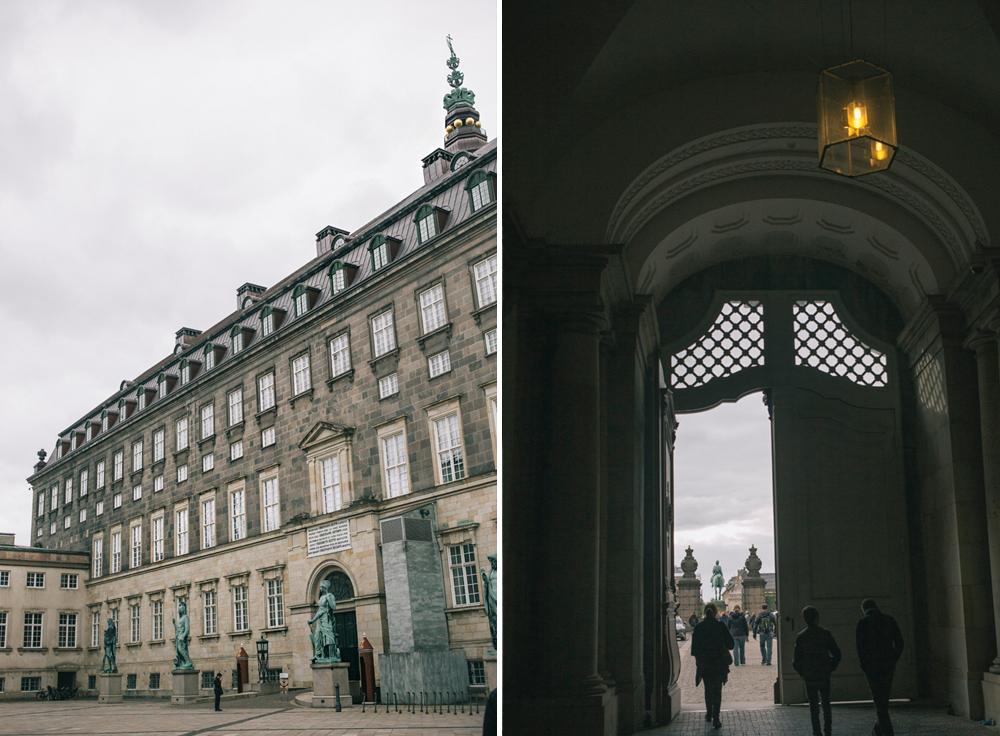 Copenhagen_by_palasatka_48