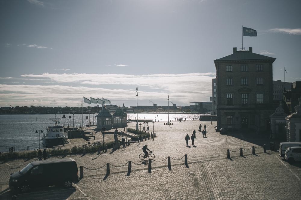 Copenhagen_by_palasatka_55