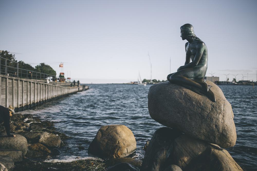 Copenhagen_by_palasatka_56