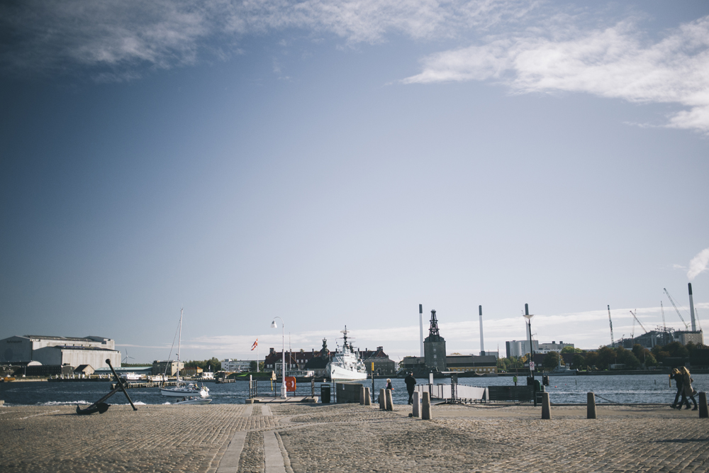 Copenhagen_by_palasatka_59