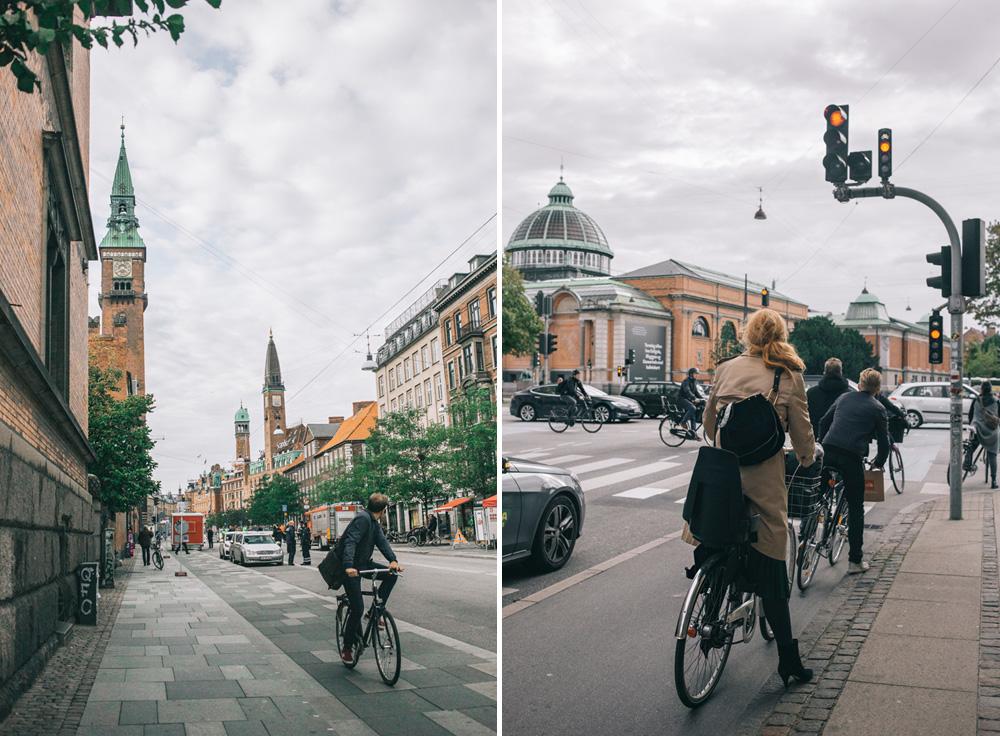 Copenhagen_by_palasatka_64